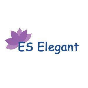 ES Elegant - Ξενοδοχειακά