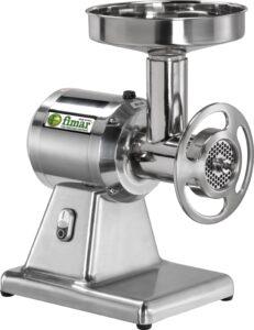 Κρεατομηχανή Fimar