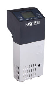 Sous-Vide Easyline by Es-Group