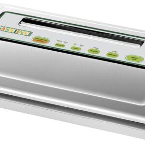 Vacuum Sealer Easyline από Es gROUP την