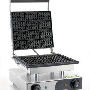 Συσκευή για Waffles
